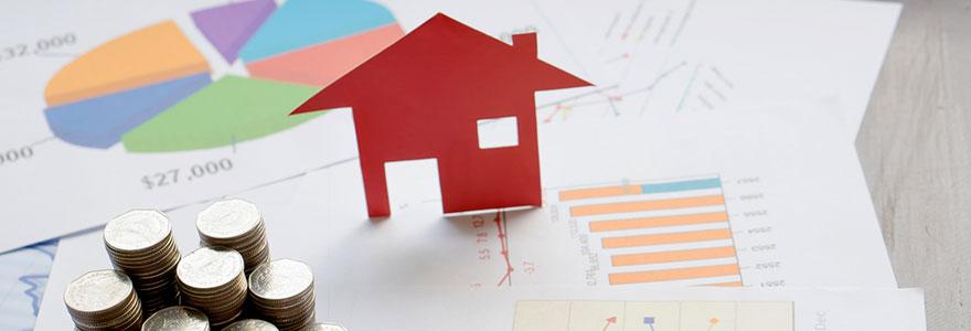 Comment réduire ses impôts grâce à l'investissement immobilier